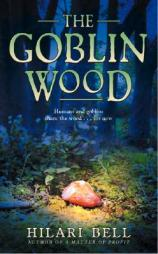 The-Goblin-Wood-9780060513733