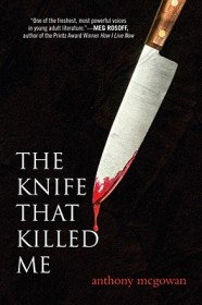 The-Knife-That-Killed-Me-9780385907163