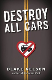 Destroy-All-Cars-9780545104746