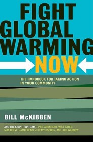 Fight-Global-Warming-Now-McKibben-Bill-9780805087048